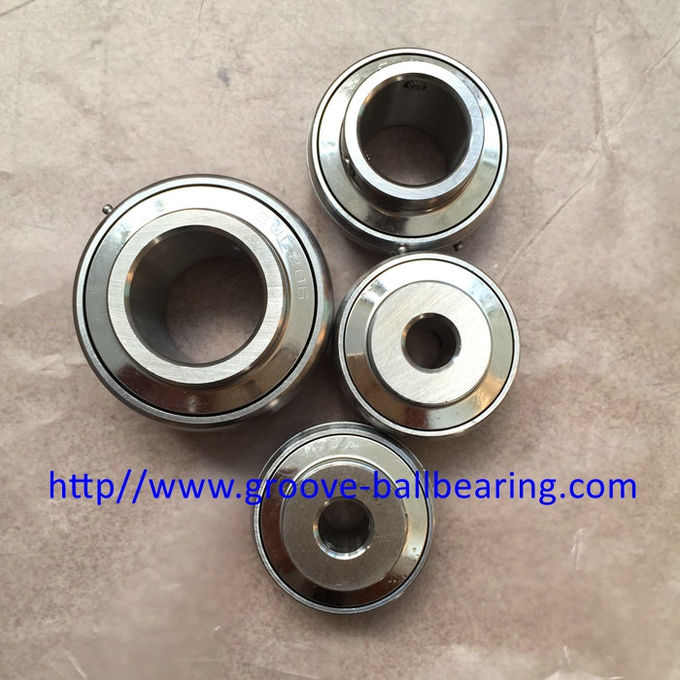 SUC205-16 Stainless Steel Insert Ball Bearing UC205-16S6