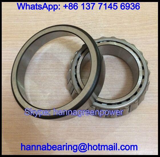 31314/71.451J2/QVQ267 Tapered Roller Bearing 71.451x150x38mm