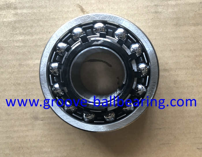 11309 Self Aligning Ball Bearing 1310K+H310