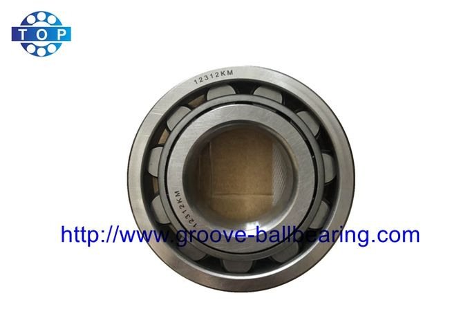 Russia Market 12312 Cylindrical Roller Bearing 60*130*31mm