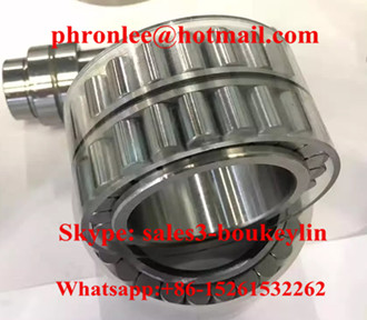 CPM2791 Cylindrical Roller Bearing 90x176.21x80mm