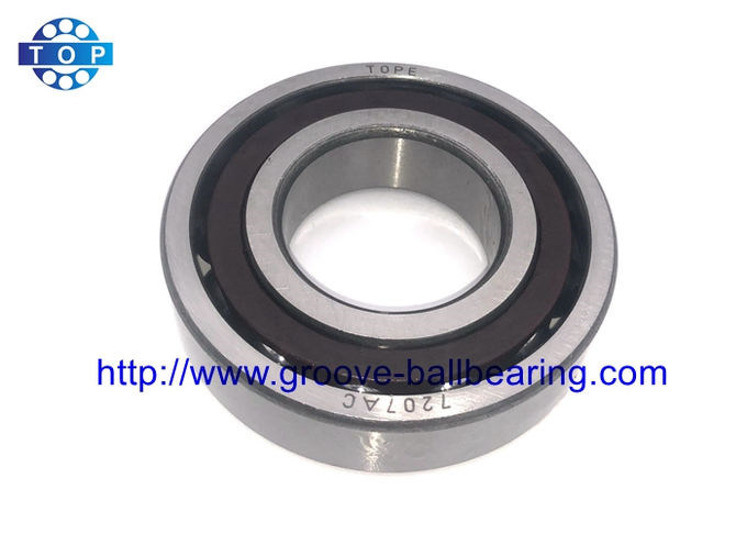 46207 Angular Contact Ball Bearing 7207AC