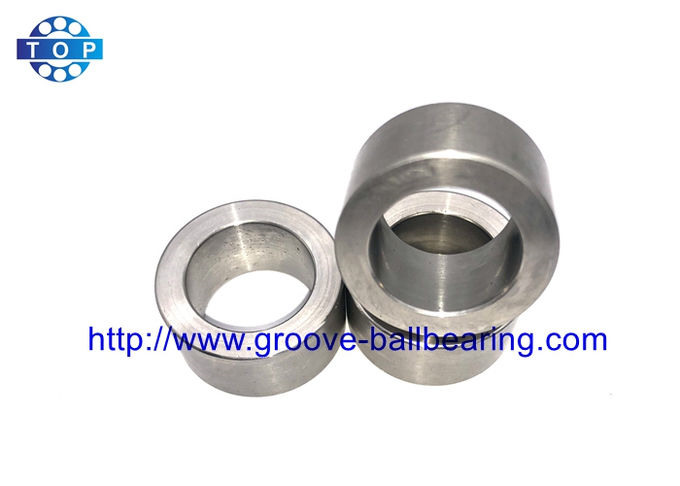 20*30*15mm Stainless Steel 304 Bearing Spacer