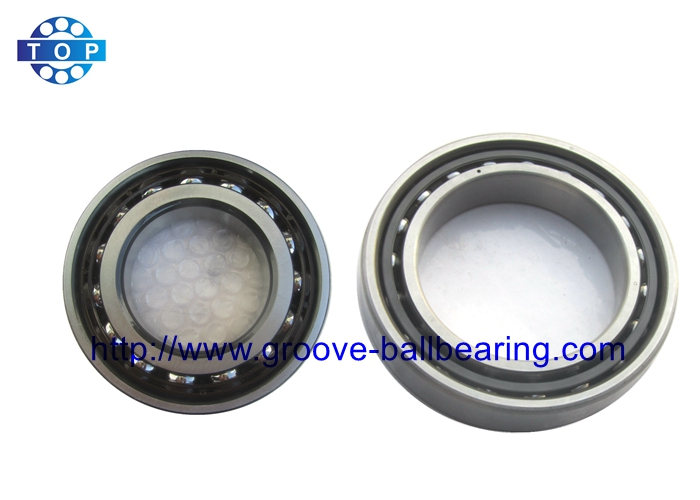 7206-BGC3-FY Angular Contact Ball Bearing 7206
