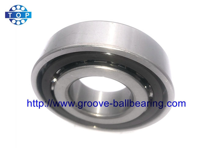 7308B Angular Contact Ball Bearing 40*90*23mm