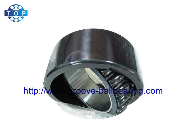 PLC59-5 Speed Reducer Bearing 100*180*82mm