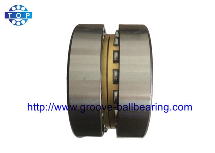 Z-534176 PRL Cement Mixer Bearings 534176