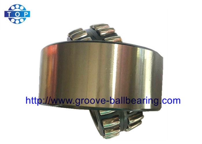 F-801215A Cement Mixer Truck Bearings 801215A