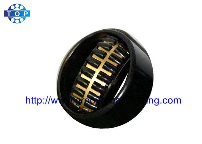 540626 Spherical Roller Bearing 100x150x62/50mm