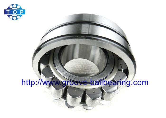 22222 EK/C3 Spherical Roller Bearing 110*200*53