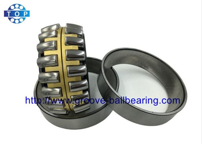 579905A Cement Mixer Bearings 110*180*69/82mm