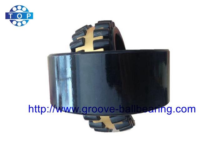 540626AAJ30NF Cement Mixer Bearings 110*150*50/62