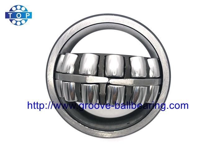 22309E1/C3 Spherical Roller Bearing 22309 45*90*33mm