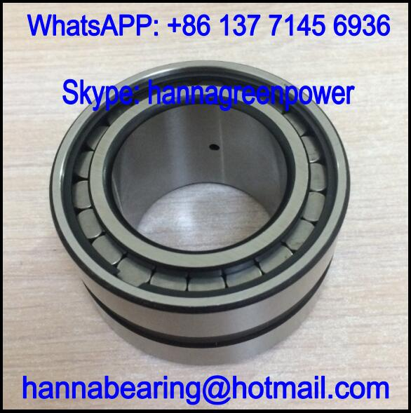 CPM2695 / CPM 2695 Full Complement Cylindrical Roller Bearing 120x180x80mm
