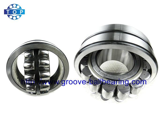 22311E1K-C3 Spherical Roller Bearing 55*120*43