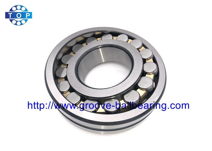 22308 Spherical Roller Bearing 40-90-33 mm
