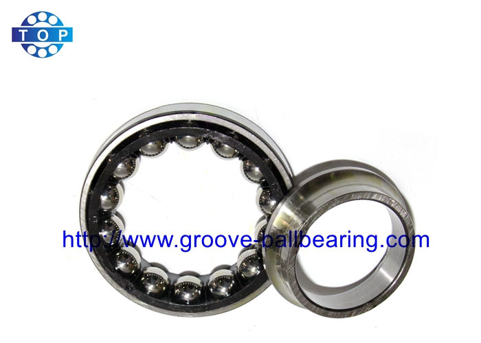 F-239513 Differential Bearing For BMW X3/X5