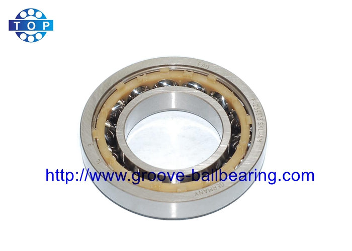 F-239513 SKL-AM Ball Bearing 40.98x78x17.5