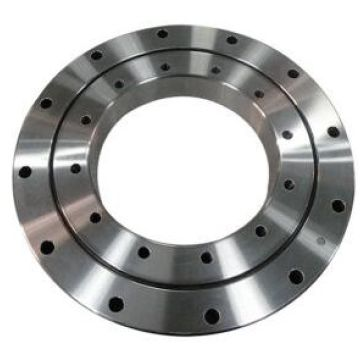 RA5008UUCC0P5 50*66*8mm crossed roller bearings harmonic drive bearing