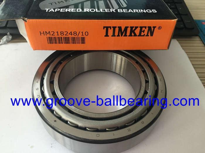 HM218248/10 Taper Roller Bearing SET414 89.975*146.975*40