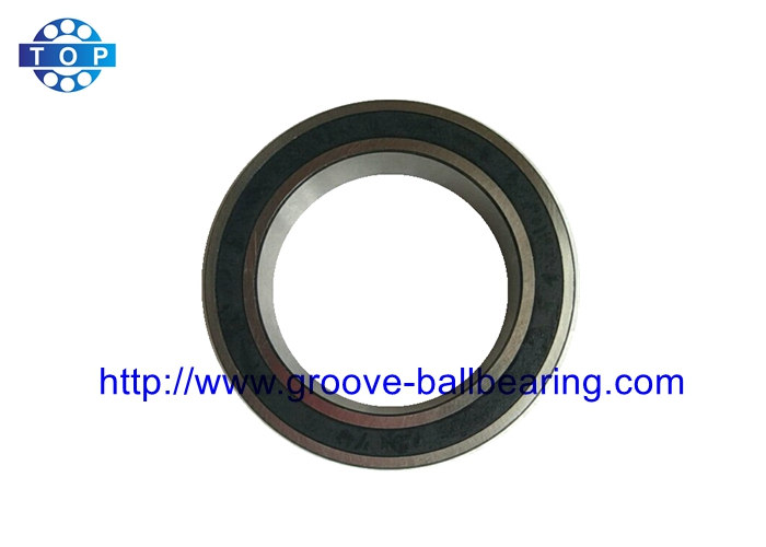 3810-2RS Double Row Ball Bearing 50*65*12