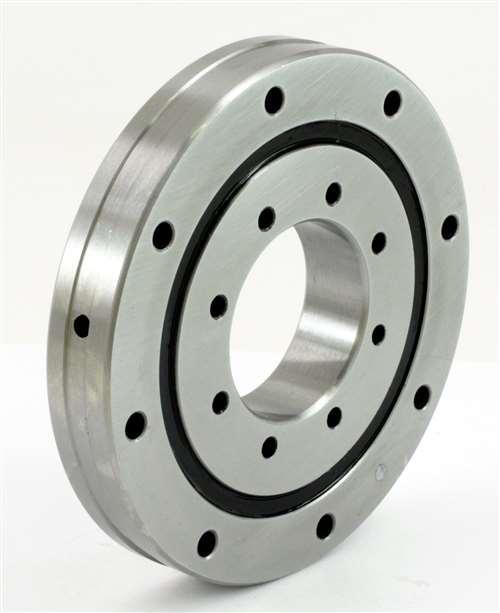 RA10008CC0P5 100*116*8mm crossed roller bearings robot harmonic drive bearing