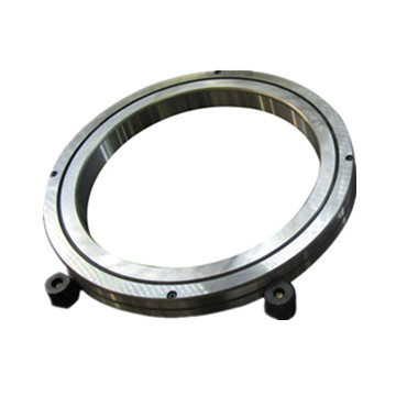 RA8008CC0P5 80*96*8mm crossed roller bearings robot harmonic drive bearing