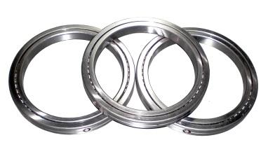 RE7013UUCC0P5 70*100*13mm crossed roller bearing harmonic drive reducer