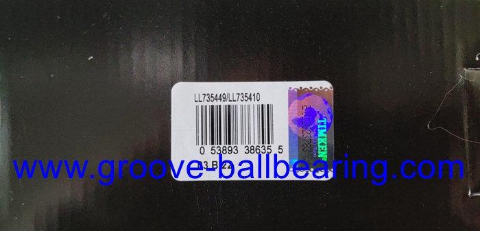 735449/10 Roller Taper Bearing