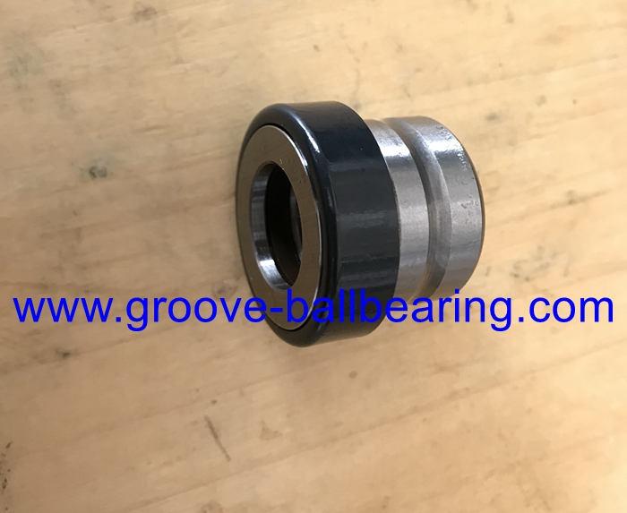 NKXR15Z Combined Needle Roller Bearing 15*24*29.2*23