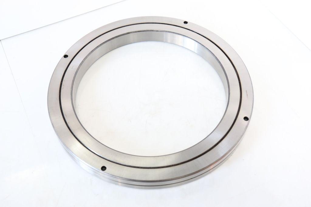 RE30035UUCC0P5 RE30035UUCC0P4 300*395*35mm crossed roller bearings customized harmonic drive reducer bearing