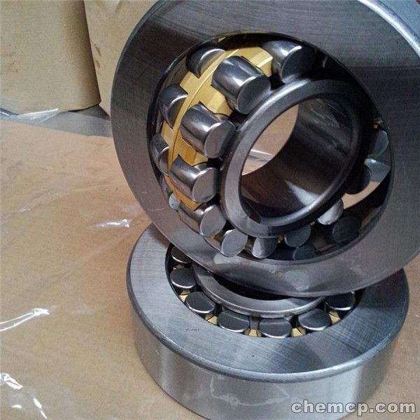23156 CACK/C3W33 Spherical roller bearing