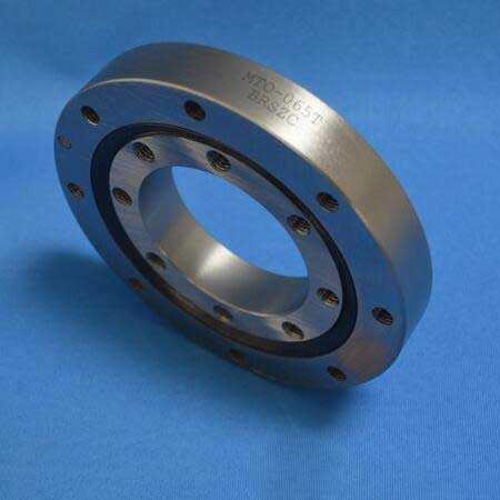 CSF25-6218 20*85*18.5mm harmonic drive bearing