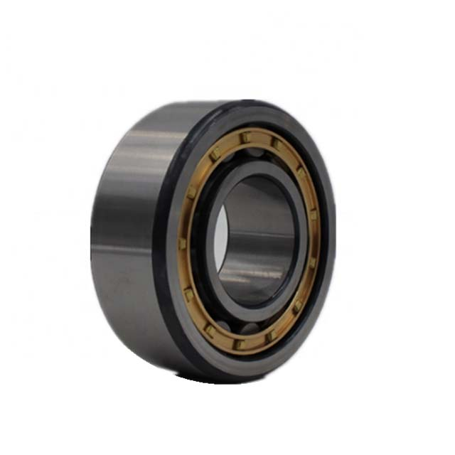 NJ308 bicycle bearing cylindrical roller bearing