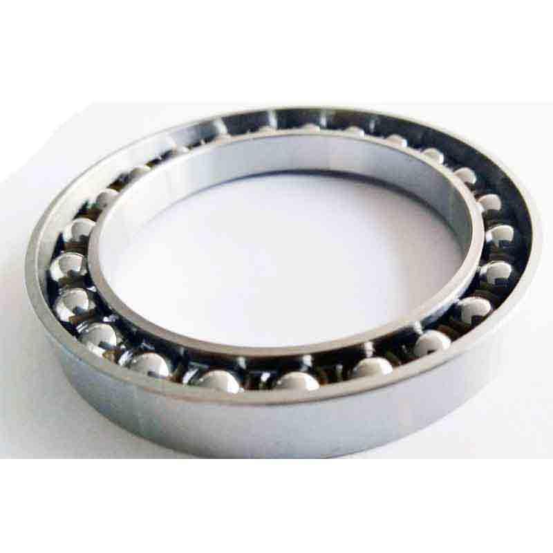 3E812KAT2 60*80*13mm harmonic drive wave generator bearing