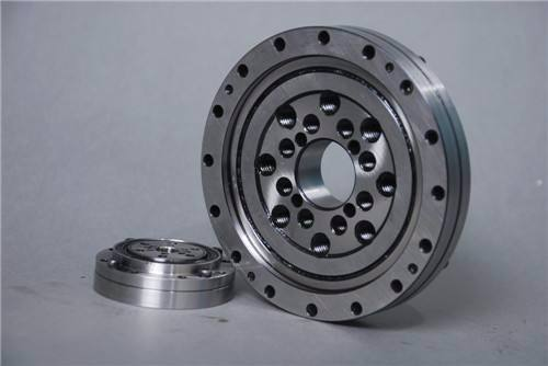 CSF17-4216 10*62*16.5mm harmonic drive bearing