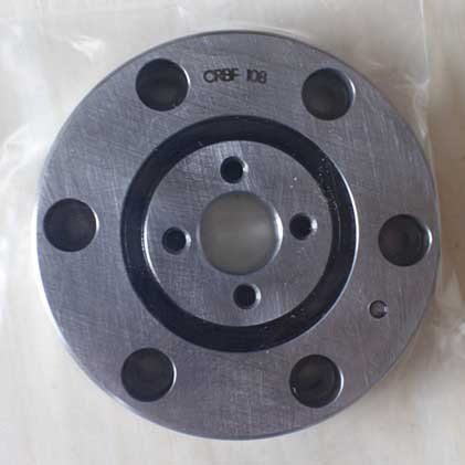 CSF32-8022 26*112*22.5mm harmonic drive bearing