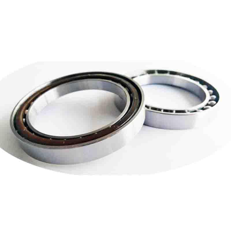 M20 35.56*49.073*7.24mm harmonic drive wave generator bearing