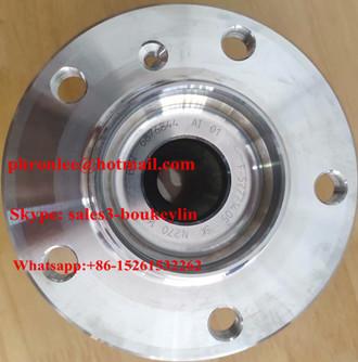 6876844 Auto Wheel Hub Bearing