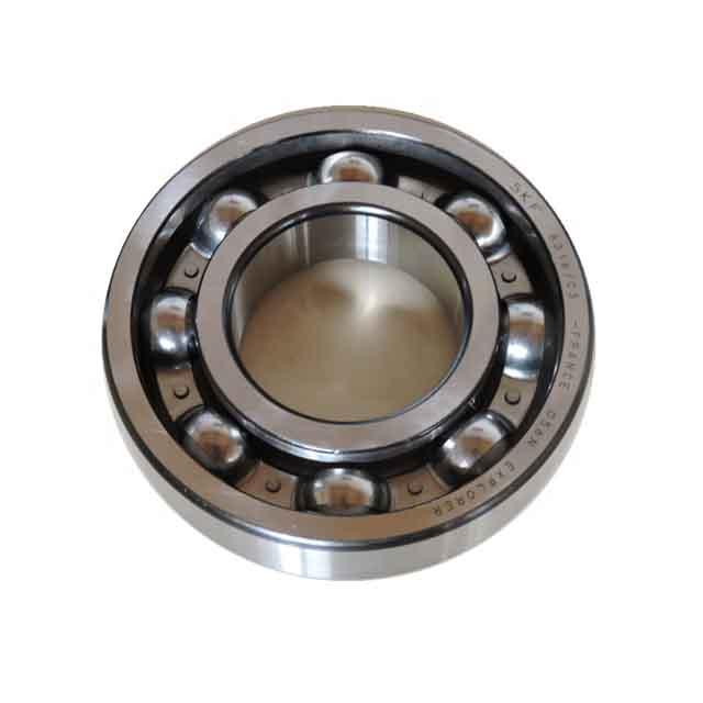 6200 deep groove ball bearing
