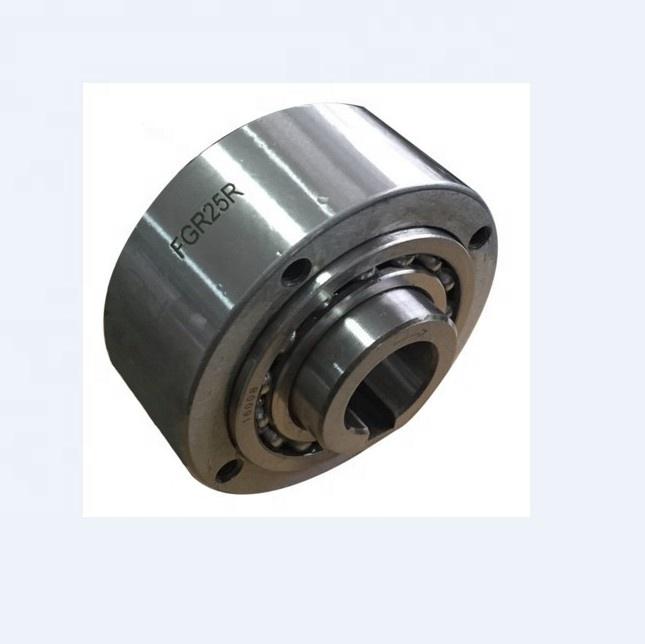 FGR40R water pump bearings
