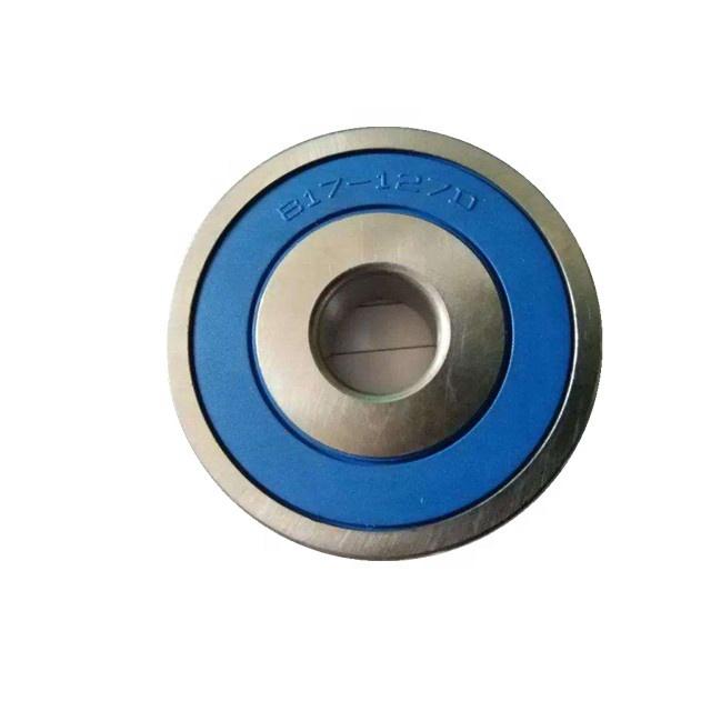 fc40857 auto gate bearing