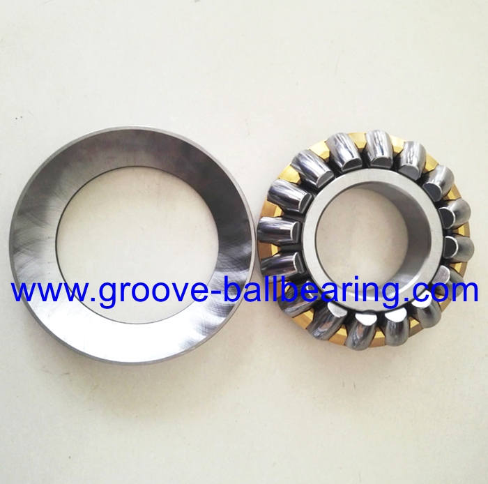 29460 Thrust Spherical Roller Bearing 300*540*145
