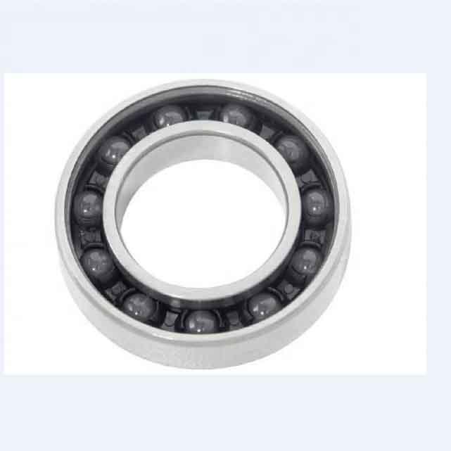 6900 ceramic deep groove ball bearing