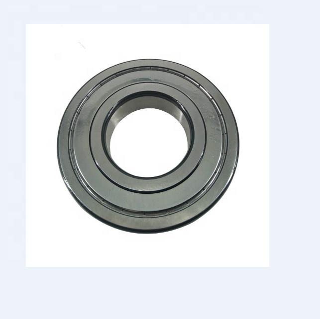 6905Thin wall longboard bearing