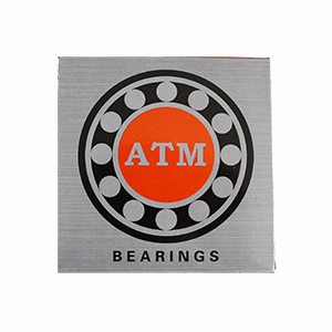 608 2RS Miniature Deep Groove Ball Bearing 6000 Series