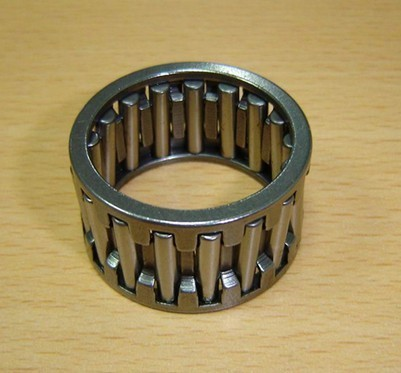 K172110 Radial Needle Roller Cage Assemblies K17x21x10 needle Bearings 17*21*10mm
