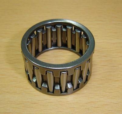 K172117 Radial Needle Roller Cage Assemblies K17x21x17 needle Bearings 17*21*17mm