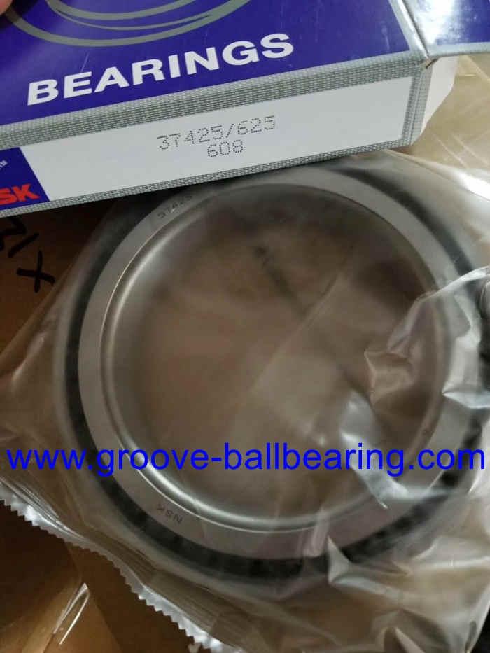 37425/37625 Taper Roller Bearing 107.95*158.75*23.02