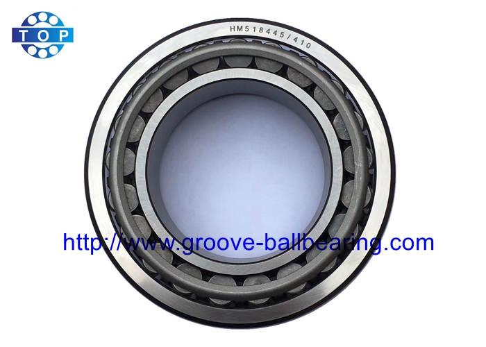 HM518445/10 Taper Roller Bearing 88.9*152.4*39.688